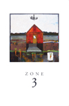 Zone 3 Vol. 30 No. 2 Fall 2015