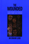 THE WOUNDED AND OTHER STORIES