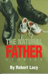 THE NATURAL FATHER