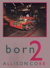 Born Two