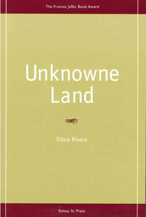 Unknowne Land