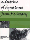 The Effacements/A Doctrine of Signatures