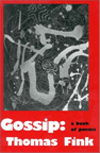 Gossip: A Book of Poems