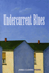 Undercurrent Blues