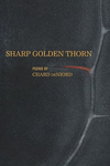 Sharp Golden Thorn