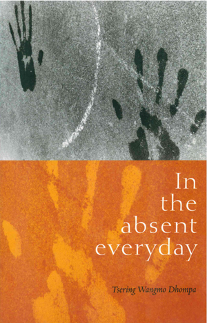 In the Absent Everyday