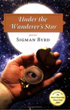UNDER THE WANDERER'S STAR