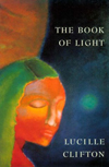 THE BOOK OF LIGHT