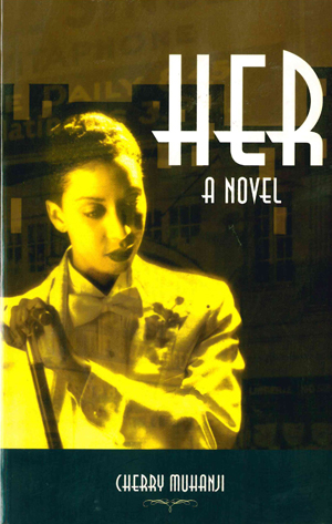 HER: 2ND EDITION