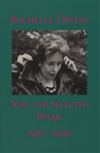 New and Selected Poems 1961-1996
