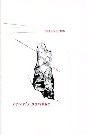 Ceteris Paribus Mean
