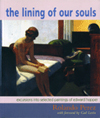 THE LINING OF OUR SOULS