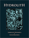 Hydrolith: Surrealist Research & Investigations