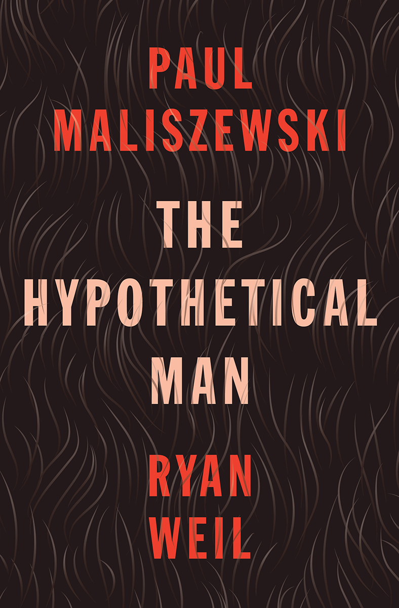 The Hypothetical Man