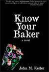 Know Your Baker