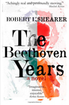 The Beethoven Years