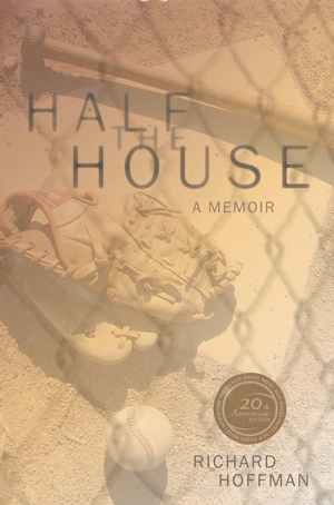 Half the House, 20th Anniversary Edition
