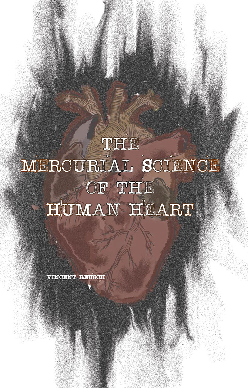 The Mercurial Science of the Human Heart