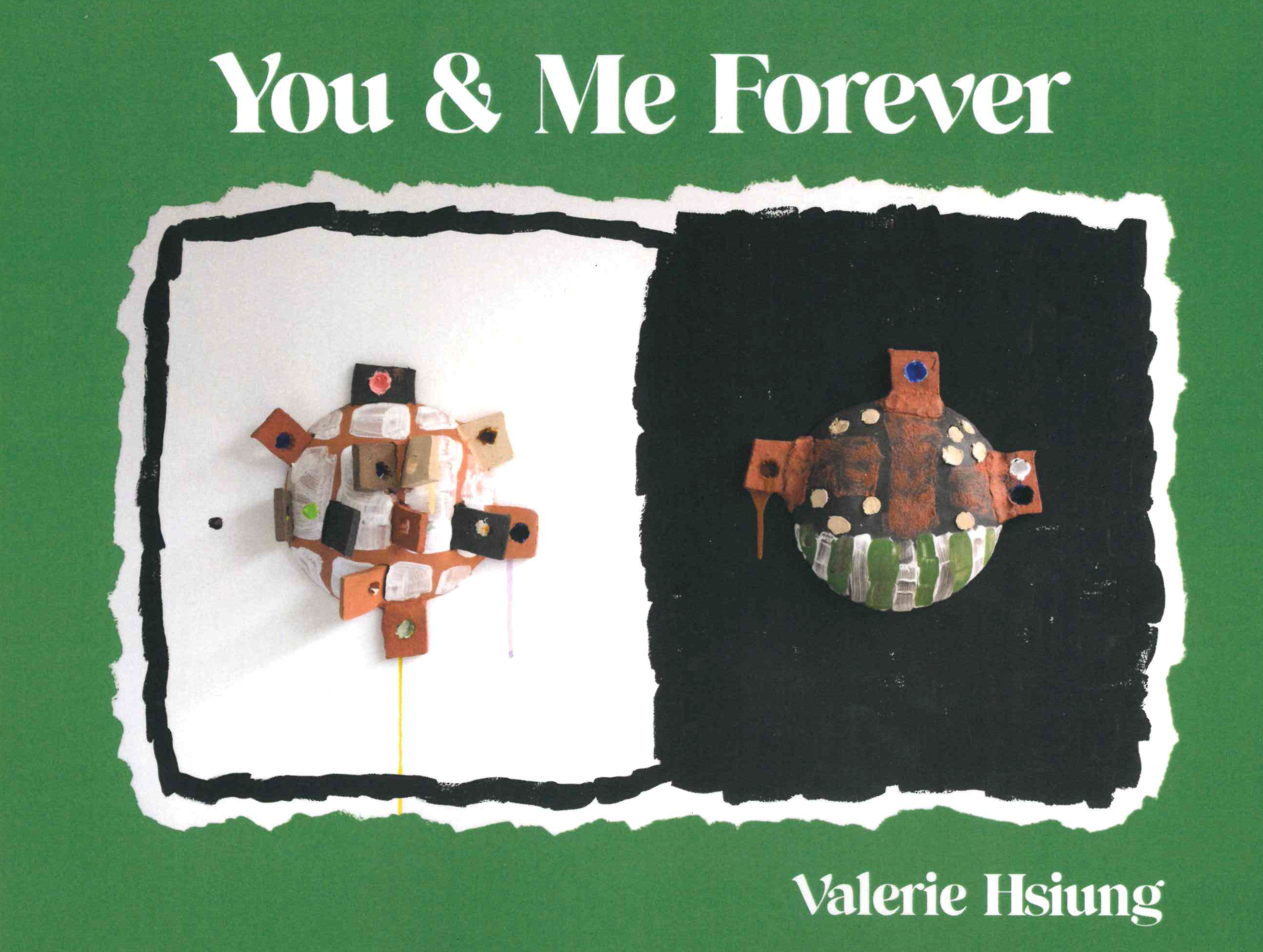 You + Me Forever