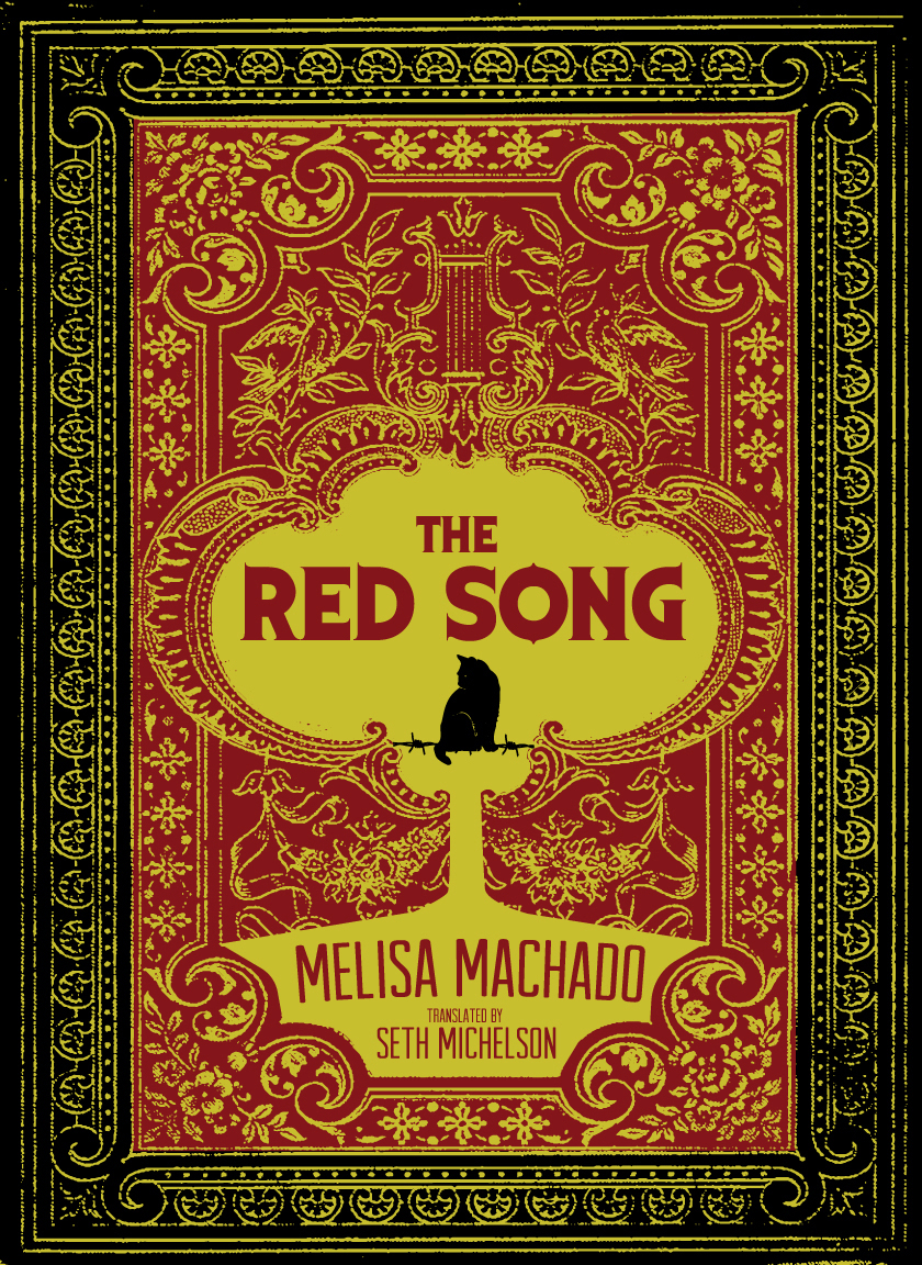 The Red Song