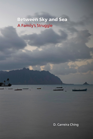 Between Sky and Sea: A Family's Struggle