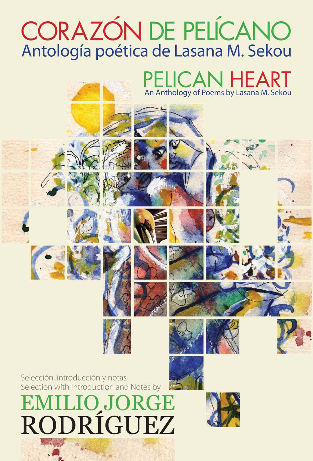 pelican latin dating site The amwf social network is a online community for asian guys and  you may use this as a dating site,  asian and latin singles or couples who want to date .