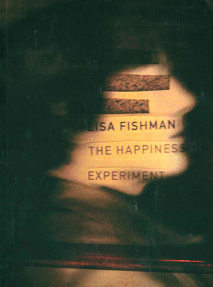 The Happiness Experiment