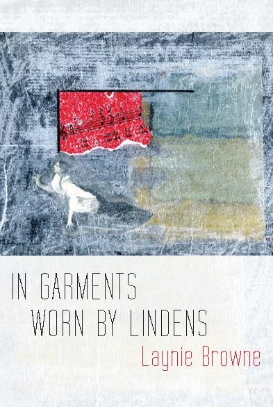 In Garments Worn By Lindens