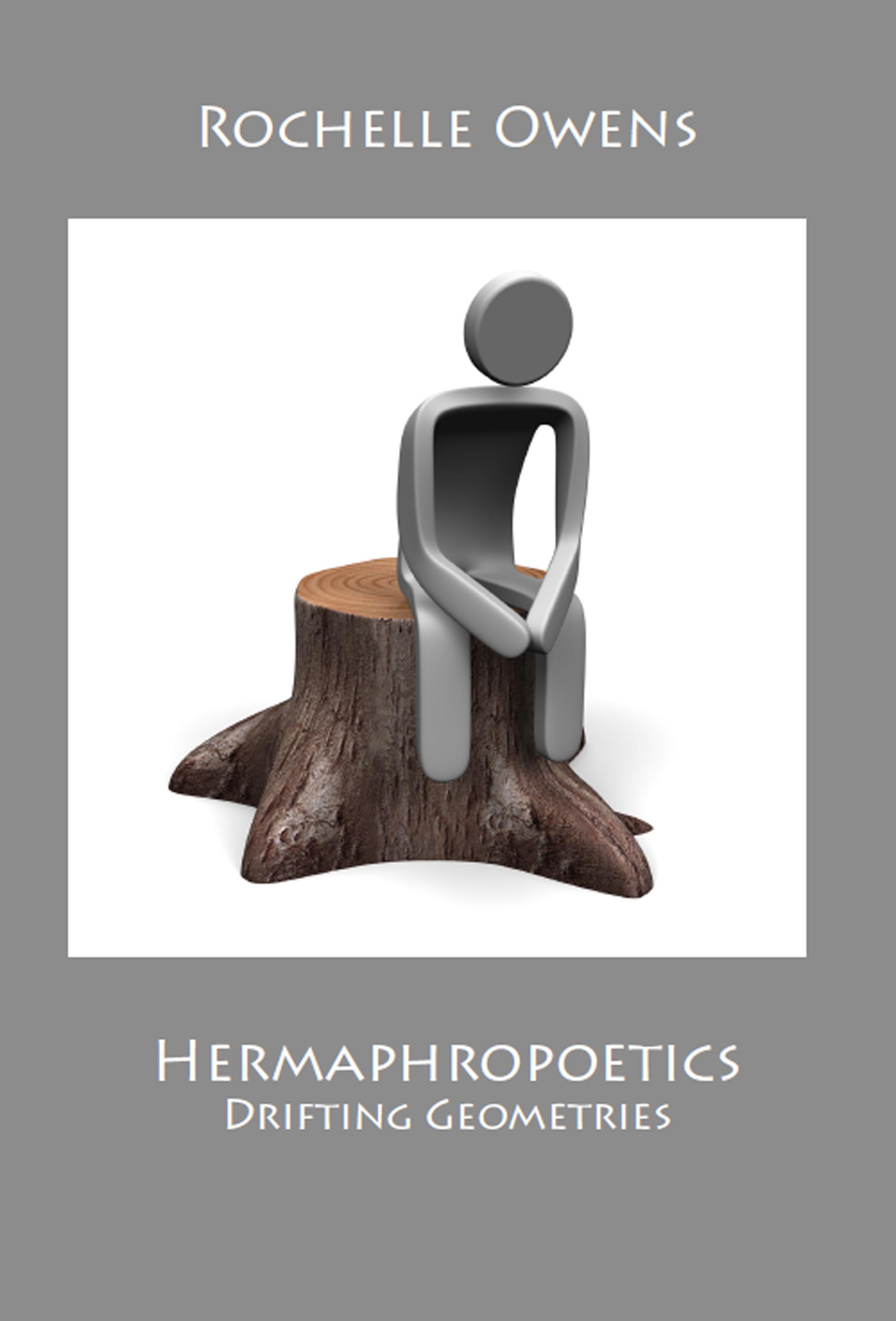 Hermaphropoetics, Drifting Geometries