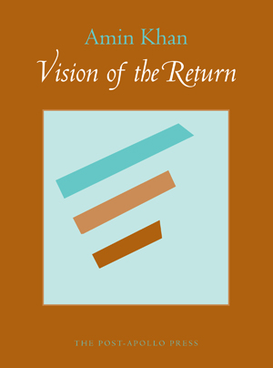 Vision of the Return