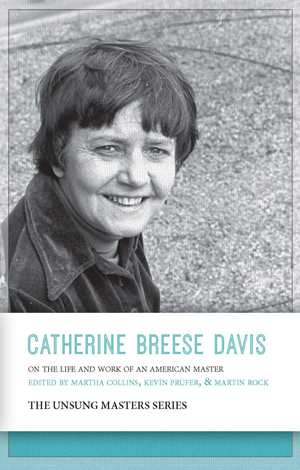 Catherine Breese Davis: On the Life & Work of an American Master