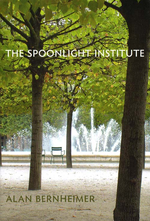 The Spoonlight Institute