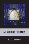 Measuring the Dark