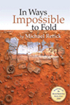 IN WAYS IMPOSSIBLE TO FOLD