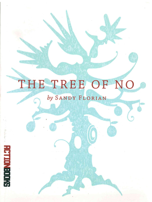 The Tree of No
