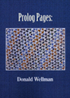 Prolog Pages
