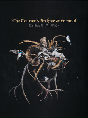 The Courier's Archive & Hymnal