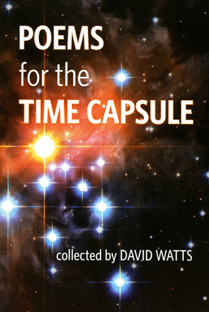 Poems for the Time Capsule