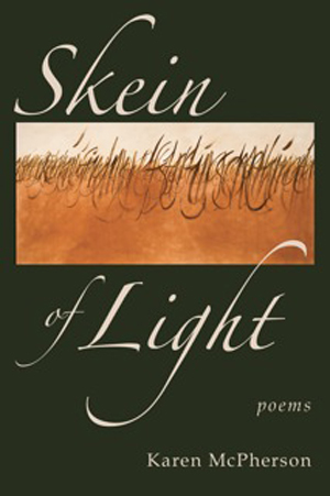 Skein of Light