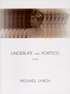 Underlife and Portico