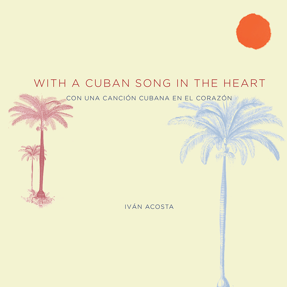 With a Cuban song in the heart | Con una cancion cubana en el corazon