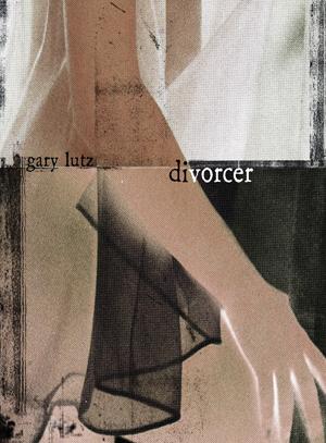 Divorcer (Calamari Press, 2011) By Gary Lutz