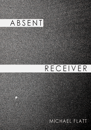 Absent Receiver