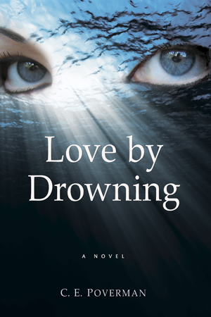Love by Drowning