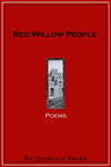 Red Willow People