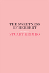The Sweetness of Herbert