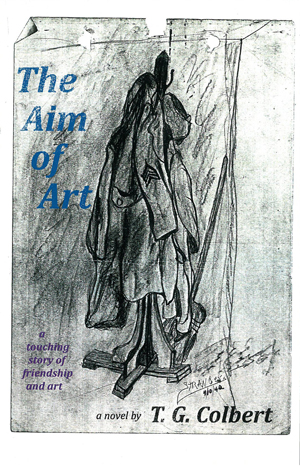 The Aim of Art