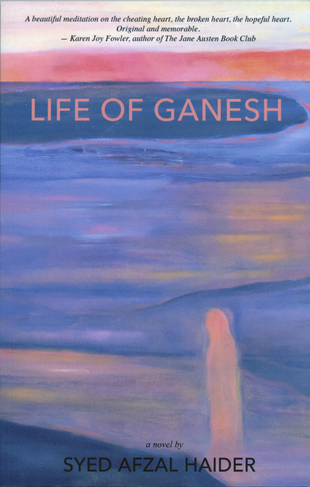 Life of Ganesh