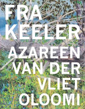 Fra Keeler (Dorothy, a publishing project, 2012) By Azareen Van der Vliet Oloomi