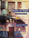 Radio at Night: Recent & Selected Work